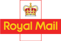 royal mail leaflet distribution & door to door delivery