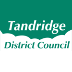 Tandridge Council